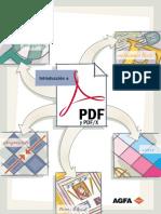 agfa_introduccion_al_pdf_y_pdf_x.pdf
