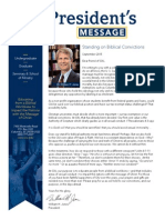 9031_Presidents Message_Sept2015_FINAL_optimized.pdf