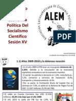 PDF Sesin 15 Econ p i 2012