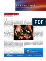 Amulet Os