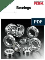 Bearings Lubrication