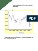 MFEFM 2nd Assignment.pdf