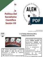 PDF Sesin 7 Econ p i 2012