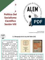 PDF Sesin 8 Econ p i 2012