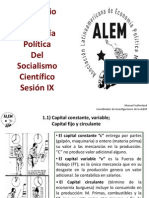 PDF Sesin 9 Econ p i 2012