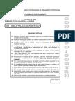 PROVA GEOPROCESSAMENTO(1).pdf