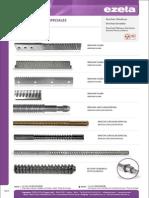 pag64-esp-brochas.pdf
