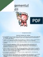 Managementul calitatii I.ppt