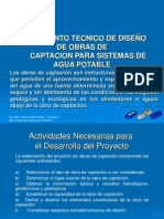 Captaciones PDF