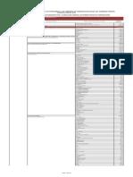 Informe_ejecucion_prog_y_camp_autorizado_DICIEMBRE_2013_.pdf