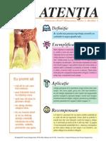 Atention.pdf