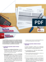 FacturaNegociable(MinisterioProduccion).pdf