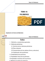 Tema+10-Polímeros