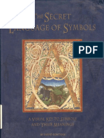 Fontana, David - Secret Language of Symbols