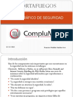 MONOGRÁFICO DE SEGURIDAD FIREWALL.pdf