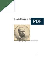 Trabajo Historia Arturo Prat