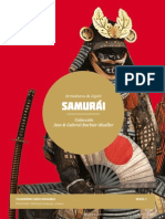 Cuaderno_-Samurái_-Nivel-1.pdf