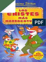 27994_Los Chistes Mas Morrocotudos