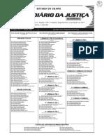 caderno2-Judiciario (2).pdf