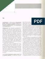 YO. Diccionario de Filosofía