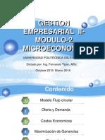 GE-II-08octubre.pdf
