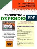 encuentro 28 OCTU 2015 cartel 2 (2).pdf