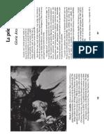ANZALDÚA La prieta_Anzaldúa_castellano.pdf