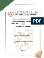 informe 3  limites .docx