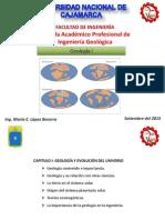 geología Cap I.pdf