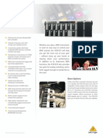 P0089-FCB1010-Product-Information-Document.pdf