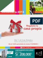 Revista Fip