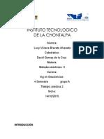 Practica 2Metodos electricos  II