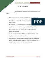 5.-CONCLUSIONES-1