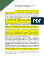 3 09 Desmembramiento Federalismo Descentralizacion