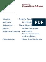 MDI_U1_A4_RORO