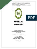 005 PSICOLOGÍA_V-2010_num.pdf