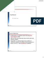 Ch.3 Equilibrium.pdf