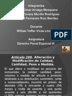 Exposicion Penal.pptx