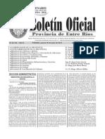 fdfdf.pdf