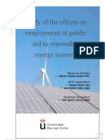 090327 Employment Public Aid Renewable