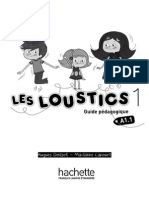 LesLoustics1-guidePédagogique