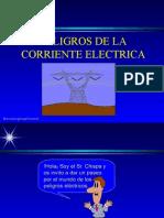 peligro-corriente-electrica.ppt
