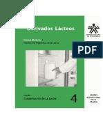 Derivados Lácteos Bloque 1 - Conservación de La Leche 4
