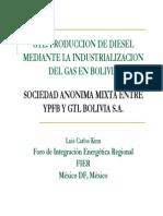PDF-36 (1)