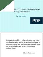 Consentimiento Informado Libre e Informado (5)