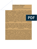 Socialimperialismo (2)