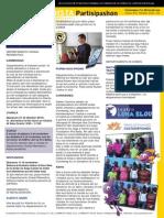 Partisipashon Pro Bista WEEK 43.pdf