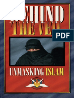 Behind the Veil_ Unmasking Islam - Abd El Schafi