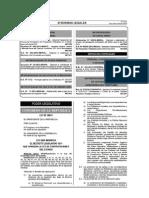 Ley 29873_Modifica_Ley Contrataciones E_01-06-2012.pdf
