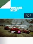 Top Gear (Autos)